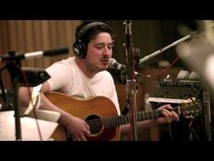 The New Basement Tapes - Kansas City - YouTube