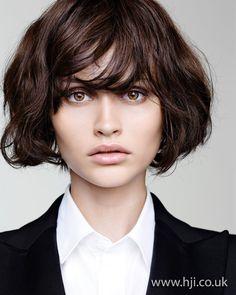2012-textured-brunette-womens-bob.jpg