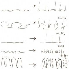 Use These Tips To Assure An Incredible Experience artsy Assure expe With images Fashion illustrations techniques Fashion design sketchbook Fashion design drawings Dress Design Drawing, Dress Design Sketches, Fashion Design Sketchbook, Fashion Design Drawings, Clothes Design Drawing, Art Sketchbook, Fashion Drawing Tutorial, Fashion Figure Drawing, Drawing Fashion