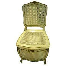 Etienne Ed Bathroom Furniture Ikoma Elation Bathrooms