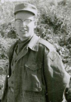 Virtual Vietnam Veterans Wall of Faces | WILLIAM J BARRAGY | ARMY