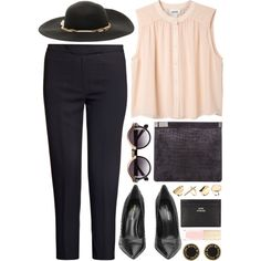 Perfect Spring outfit for strolling the grounds of  The Biltmore. Biltmore Sparkling Style