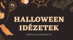Halloween idézetek Halloween, Movies, Movie Posters, Art, Art Background, Films, Film Poster, Kunst, Cinema