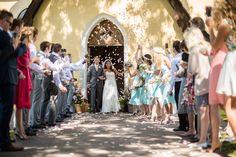 Swedish wedding, Sala, Sala Sockenkyrka, countryside wedding