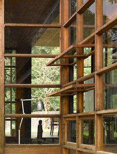 #windowlourve #homedecor