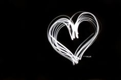 https://flic.kr/p/8qPJ2f | Light Painting Heart (SOOC) [Explored FP] | except for the watermark of course  HOW'S THAT FOR SOOC VICKIEEEE :DD just for you (: thank you for the testimonial!! YOU ROCK. TOTALLY FRIKKEN LOVE YOU.  my 365 is above btw (:  thank you guys for the explored fp again!!!!! ♥ but tbh i did NOT expect this to be explored at all actually....