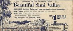 1000 Images About Simi Valley Ca On Pinterest Simi