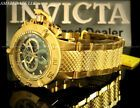 Swiss Made Invicta 15806 Subaqua Noma III Chronograph Rose Gold Plated Watch Invicta Subaqua Noma Iii, Sport Watches, Watches For Men, Metal Watch Bands, G Shock Black, Casio Classic, Watch Sale, Rose Gold Plates, Gold Watch