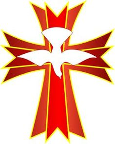 sacrament of confirmation clipart free clip art images rh pinterest com confirmation clip art pictures confirmation clip art catholic