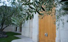 Opus One - The Estate - Photo Tour