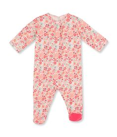 4ebdb9a109bb8 165 meilleures images du tableau Vêtement pour bébé