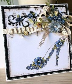 anna marie designs stamps - Google Search