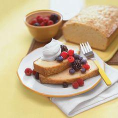 5-Ingredient Summer Desserts