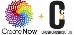 CrushCrush is excited to announce we are joining hands with Create Now to aid and support troubled youths. Create Now is a unique charity that not only engages the youth in art but also provides them with valuable skills and resources to lead a better life. Help kids get ahead; Select Create Now as your favorite charity when purchasing any item from our store and 25% of proceeds will be donated to their cause!