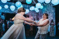 Susanna + Toby | Monks' Barn, Hurley | Berkshire Wedding Photography — Will Fuller Photography - London Wedding Photographer London Photography, Wedding Photography, London Wedding, All Saints, Hurley, Professional Photographer, Reception, Wedding Day, Barn