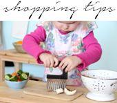 Ich bin hier, um Dir zu helfen - Der Montessori-Weg des Elternseins