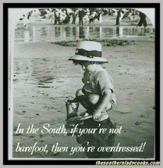 Southern Belle Quotes | from the south and I'm proud of it!! / So true.