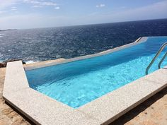 €2785 Costa Paradiso villa rental