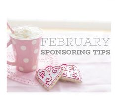 February Tips for Your Direct Sales Business Personal Goal Setting, Setting Goals, Plunder Design, Spring Party, Host A Party, Direct Sales, House Party, Extra Money, February