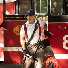 Chicago Fire, Chicago Pd, Firefighter, Movie Tv, Surfing, Cinema, Actors, Jesse Taylor, Jesse Spencer