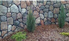 kamień polny mozaika - Szukaj w Google