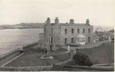 Dalkey island hotel, Colemore road Dalkey Co Dublin. Dublin, Ireland, Irish