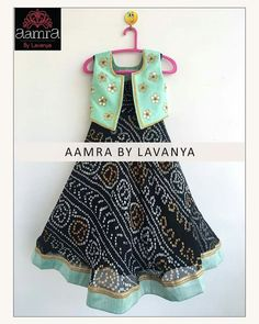 For details and color customisations,please call/whatsapp on . Kids Dress Wear, Kids Gown, Dresses Kids Girl, Kids Outfits Girls, Girl Outfits, Kids Wear, Kids Indian Wear, Kids Ethnic Wear, Kids Blouse Designs