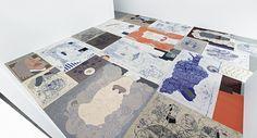 Gallery Loock berlin by jose lerma, via Flickr