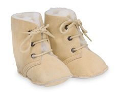 Slipper Socks, Slippers, Baby Shoes, Wedges, Boots, Kids, Clothes, Fashion, Cold Feet