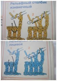 Varrogató: AVIATOR SAPKA (ezt el kell készíteni!) Gladiator Sandals, Aviation, Knitting, Blog, Tricot, Hand Crafts, Breien, Stricken, Blogging
