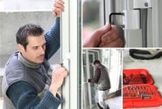 We are leading 24 hour emergency locksmith London. For burglar alarms and locksmiths London choose YY Security Installations LTD http://www.yysecurity.co.uk