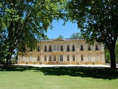 Other Residential for sales at Magnificent 17th Century Chateau  Aix-En-Provence, Provence-Alpes-Cote D'Azur 13100 France