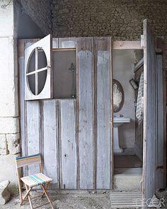 french-farmhouse 12