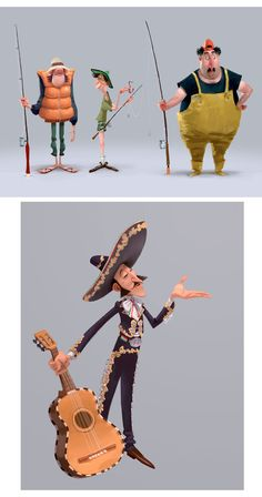 DespicableMe2-concept-art-clement-7