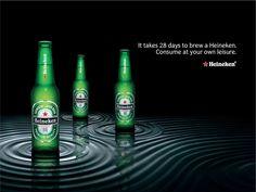 Kleiner Kühlschrank Heineken : 71 besten beer bilder auf pinterest in 2018 package design