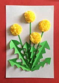 kunst klasse wachsmalstiftekunst klasse wachsmalstifte - Easy Valentine's Day Crafts & Activities for Preschoolers - The Thrifty Easy Valentine's Day Crafts & Activities for Preschoolers - The Thrifty KiwiHow To Make Mothers Day Crafts, Easter Crafts For Kids, Valentine Day Crafts, Summer Crafts, Toddler Crafts, Preschool Crafts, Kids Valentines, Easy Crafts, Diy And Crafts