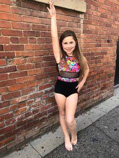 I Love Dance Leotard Child Sizes Little Girl Dancing, Cute Little Girl Dresses, Beautiful Little Girls, Cute Girl Outfits, Curvy Outfits, Casual Outfits, Bad Girl Good Girl, Cute Young Girl, Little Girl Swimsuits
