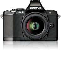 Have not used this camera, but am VERY interested in the size, functionality, and potentially the quality.  Using a Nikon D300 now, and really want something smaller as well.