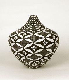 American Indian Pottery http://www.google.ru/imgres?hl=ru=1=X=1360=683=isch=imvns=WAuingQ2sZ9OPM:=http://www.puebloarts.com/Native%2520American%2520Indian%2520Pottery/1166.htm=454hE8w38Ob_XM=http://www.puebloarts.com/images/1166a.jpg=399=460=MM5-T8CKHsz4sgbXh_ijBA=1=rc=438=110348931347372921664=2=157=182=18=24=1t:429,r:15,s:18,i:160=74=70