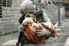 moving war image
