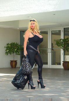 Lacey zwarte Porn grote lul transseksueel
