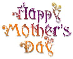 Image Result For Mothers Day Gifs Animated Mothers Day  Happy Mothers Day E