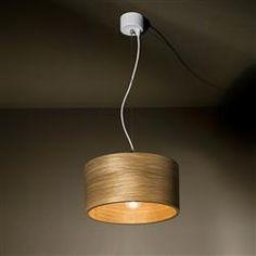 TAL - Products - ROBAN oak E27 #dalsgaard #TAL #lighting