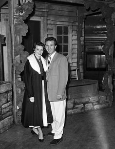 Rockin' Country Blues — June Carter and Marty Robbins, Nashville,. Country Western Singers, Country Musicians, Country Music Singers, Country Artists, Johnny And June, Johnny Cash, Marty Robbins, June Carter Cash, Carter Family