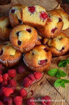 Muffin Recipes, Breakfast, Blog, Morning Coffee, Blogging