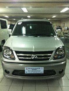 Mitsubishi Philippines Price List | Auto Search Philippines 2015