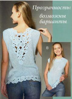 Bastante suéter tejer Europa - Blog de Basilio - Albahaca