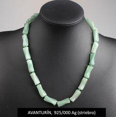 Beaded Necklace, Jewelry, Fashion, Jewellery Making, Moda, Jewerly, Beaded Necklaces, Fasion, Jewlery