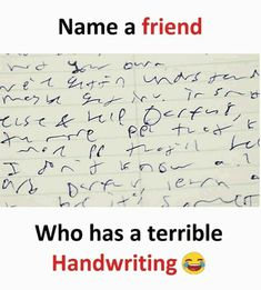 Hehehehe my frnddd😂😂😂😂😂😂 Best Friend Quotes Funny, Bff Quotes, Friendship Quotes, Funny School Jokes, School Memes, Funny Jokes, Crazy Girl Quotes, Reality Quotes, Super Quotes
