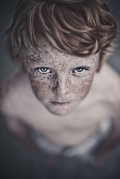 gabe by Tracie Taylor on 500px